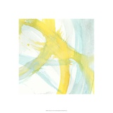 Luminosity II Limited Edition by J. Holland