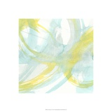 Luminosity VI Limited Edition by J. Holland