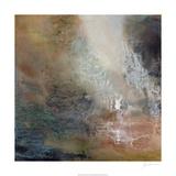 Breathing II Limited Edition by Ferdos Maleki