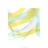 Luminosity V Limited Edition by J. Holland