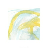 Luminosity I Limited Edition by J. Holland