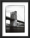 Bridge, c.1986 Affiche par Andy Warhol