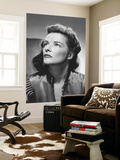 Katharine Hepburn Plakater