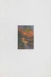 Paysages - L'été indien Limited Edition by Laurent Schkolnyk
