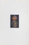 Tre pere Edizione limitata di Laurent Schkolnyk