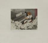 Le Piano Édition limitée par Annapia Antonini