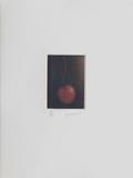 Le verger - la cerise Limited Edition by Laurent Schkolnyk