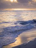 Bavaro Beach, Punta Cana, Dominican Republic Stampa fotografica di Jim Engelbrecht