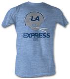 USFL - Express Bluser