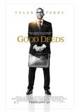 Good Deeds Prints