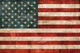 Allegiance Poster von Luke Wilson