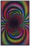 Magnetic Fantasy Posters