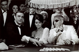 James Bond - Lady Luck Pôsters