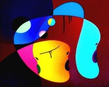 Three In One II Særudgave af R.o. Schabbach