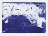 Die Welle Limited Edition av Reinhard Stangl