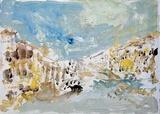 Venedig Limitierte Auflage von Armin Mueller-Stahl