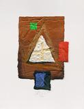 Imbole, c.2002 Edizione limitata di Thomas Hamann