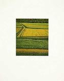 Wiesen Limited Edition by Michael Rausch