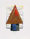 Bettaine, c.2002 Limitierte Auflage von Thomas Hamann