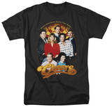 Cheers - Group Shot T-shirts