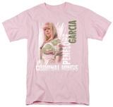 Criminal Minds - Penelope T-shirts