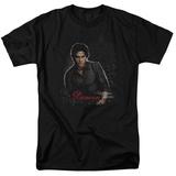 The Vampire Diaries - Damon T-Shirts