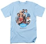 Melrose Place - The Original Cast T-shirts