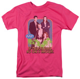 Melrose Place - No One is Innocent T-shirts