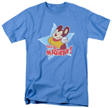 Mighty Mouse - You're Mighty T-Shirt