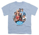 Youth: Melrose Place - The Original Cast T-Shirt