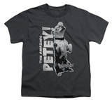 Youth: The Little Rascals - Amazing Petey T-shirts