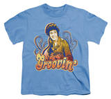 Youth: The Brady Bunch - Groovin' T-Shirt