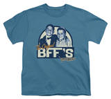 Youth: The Little Rascals - Original BFF's T-Shirt