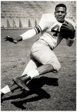 Jim Brown Archival Photo Poster Print Posters