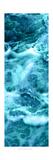 Sea Spray II Poster