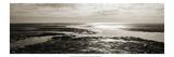 Tidal Streams Prints by Noah Bay
