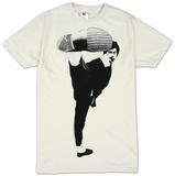Bruce Lee - Sidekick T-Shirt