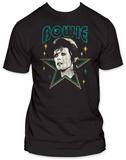 David Bowie - Stars T-Shirt