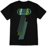 Calvin Harris - X-Ray (Slim Fit) Camiseta