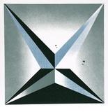 Star Limitierte Auflage von Jack Brusca