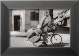 Cuba, 1997 Art par  Rodero