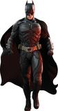 Batman- Dark Knight Rises Cardboard Cutouts