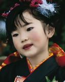 Japanese Girl Pôsters por  xPacifica
