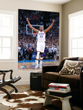 Oklahoma City, OK - June 6: Kevin Durant Posters af Layne Murdoch