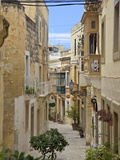Valletta, Malta, Europe Photographic Print by Simon Montgomery