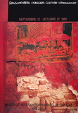 ROCI: Venezuela Eksklusivudgaver af Robert Rauschenberg