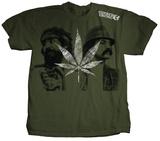 Cheech & Chong - Vintage Shirts