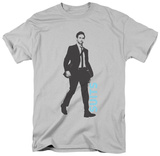 Suits - Suit Walking Shirts