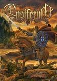 Ensiferum - Victory Stampe