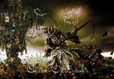 Children of Bodom - Reckless Forever Poster